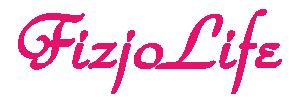 FIZJO-LIFE Urszula Chałońska Logo